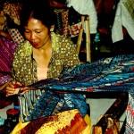 Batik 2