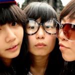 Trio Ju-Mich-Tan