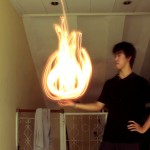 Rico Fireball